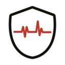 seguridad_3