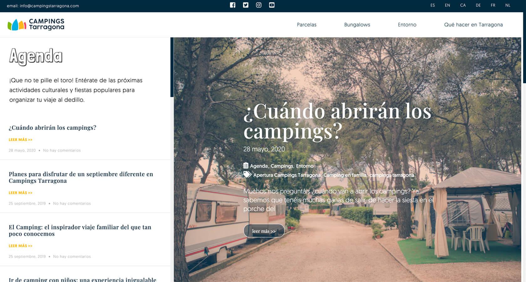 diseno-web-campingstarragona.com-03