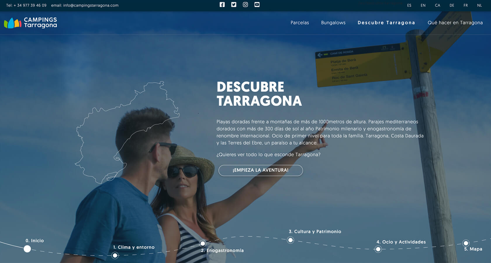diseno-web-campingstarragona.com-08