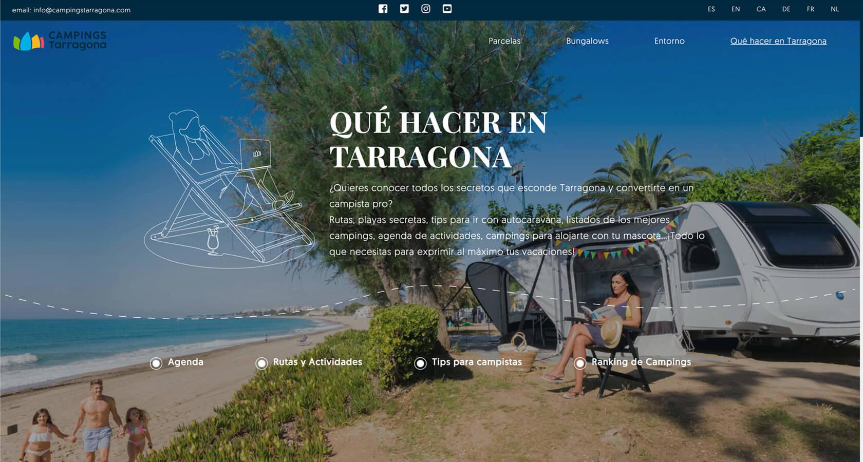 diseno-web-campingstarragona.com-10