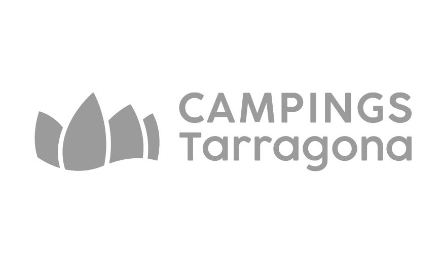 logo-campings