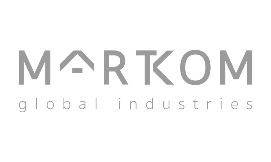 martkom-logo