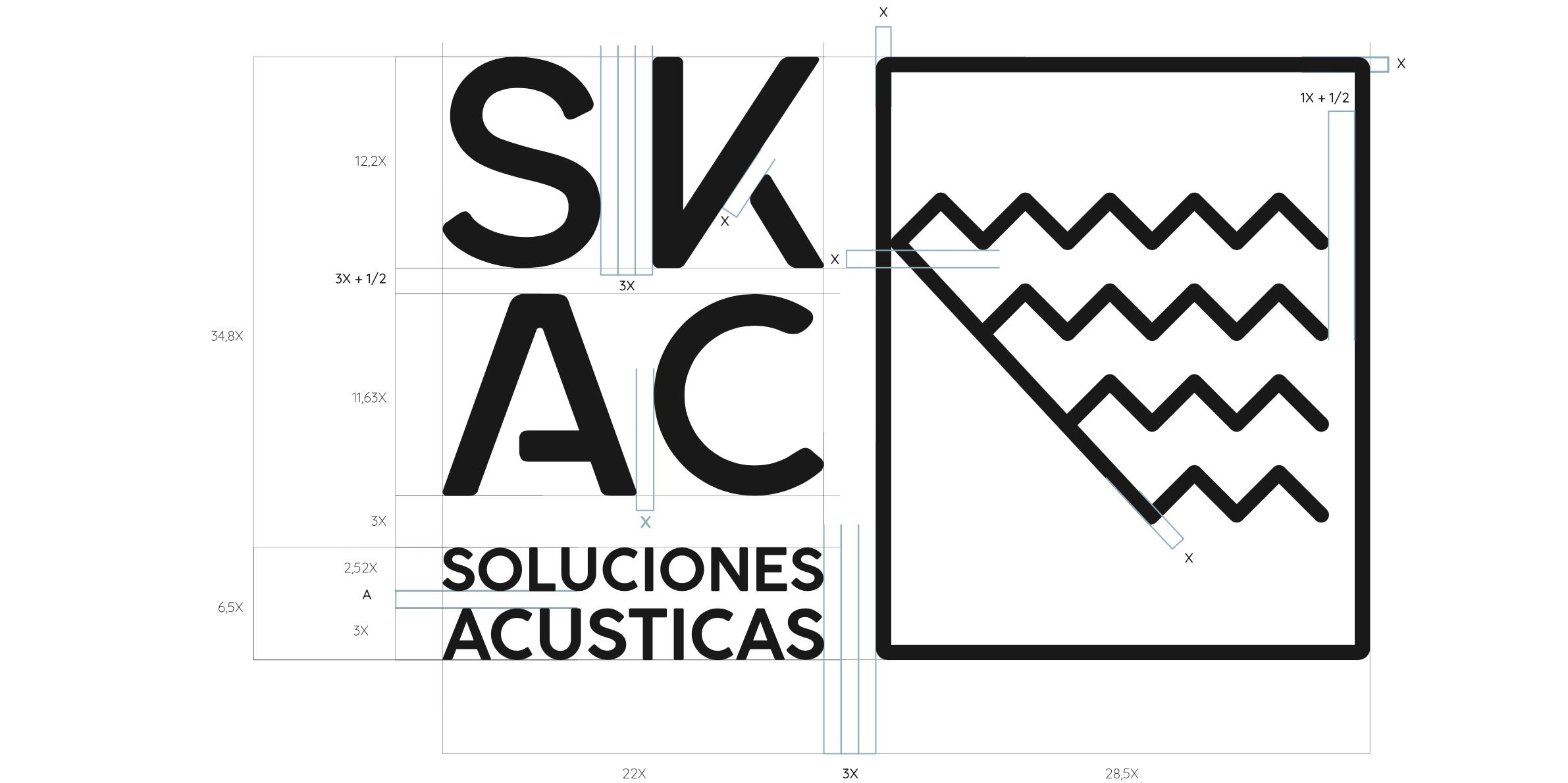 Diseño de Logo para empresas