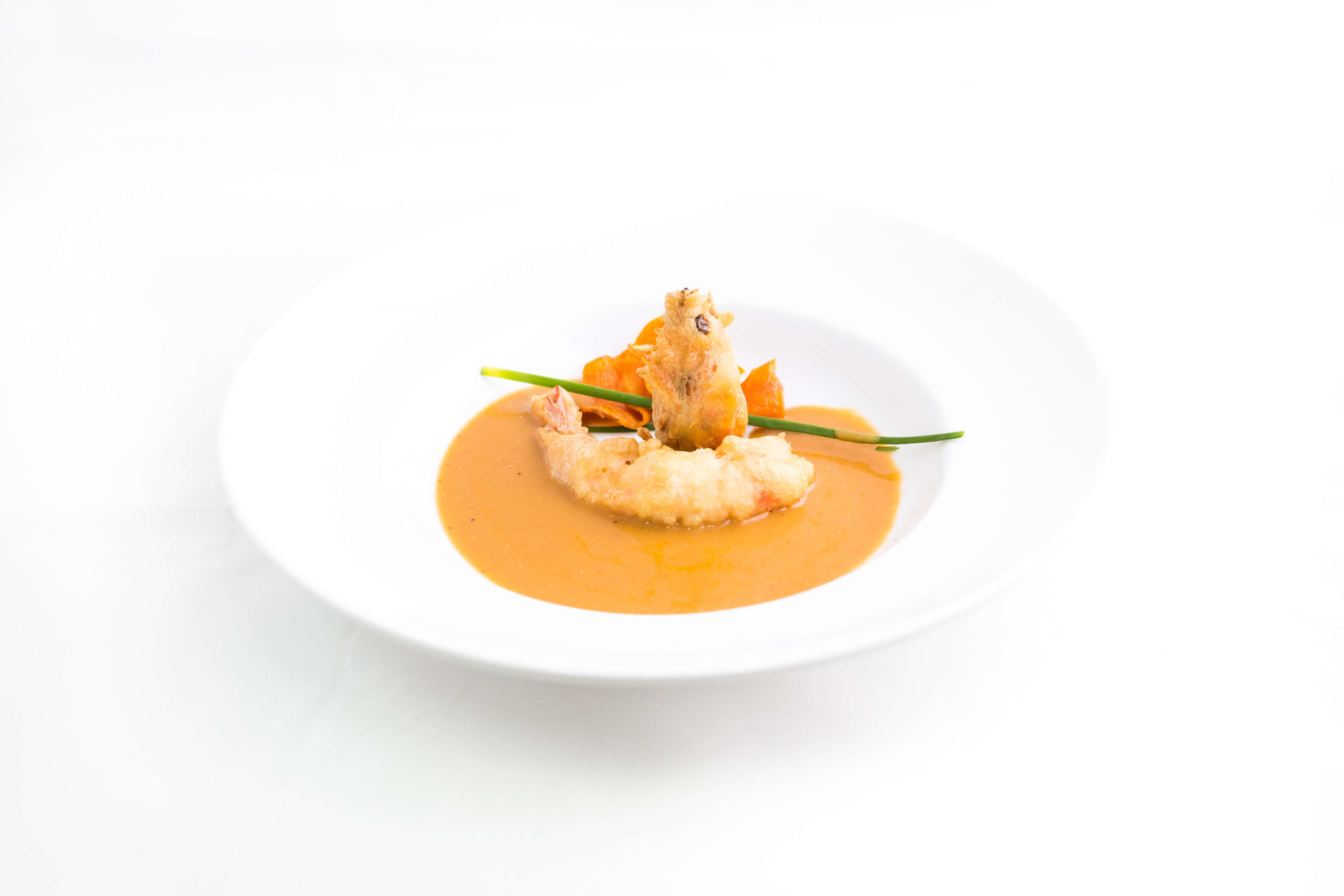 Foto y vídeo de producto de gastronomía en Tarragona