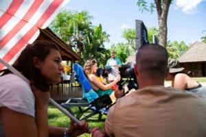Producción de spots publicitarios en tarragona