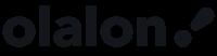 Olalon