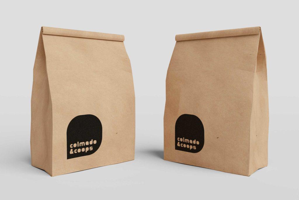 Diseño de Packaging para empresas