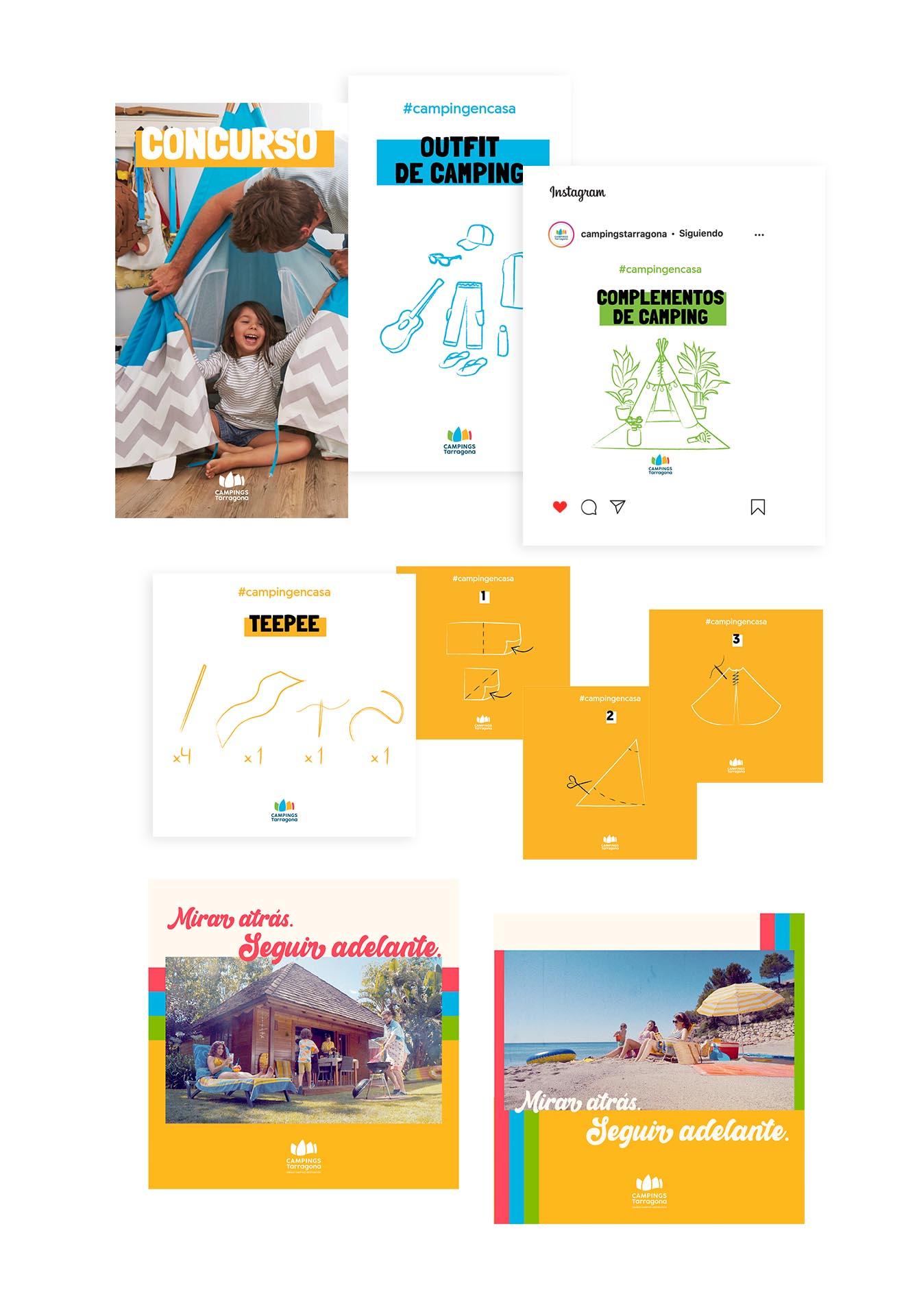 Agencia de Publicidad en Tarragona
