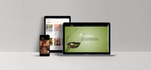 Diseño de Tienda Online en TarragonaDiseño de e-commerce para empresas