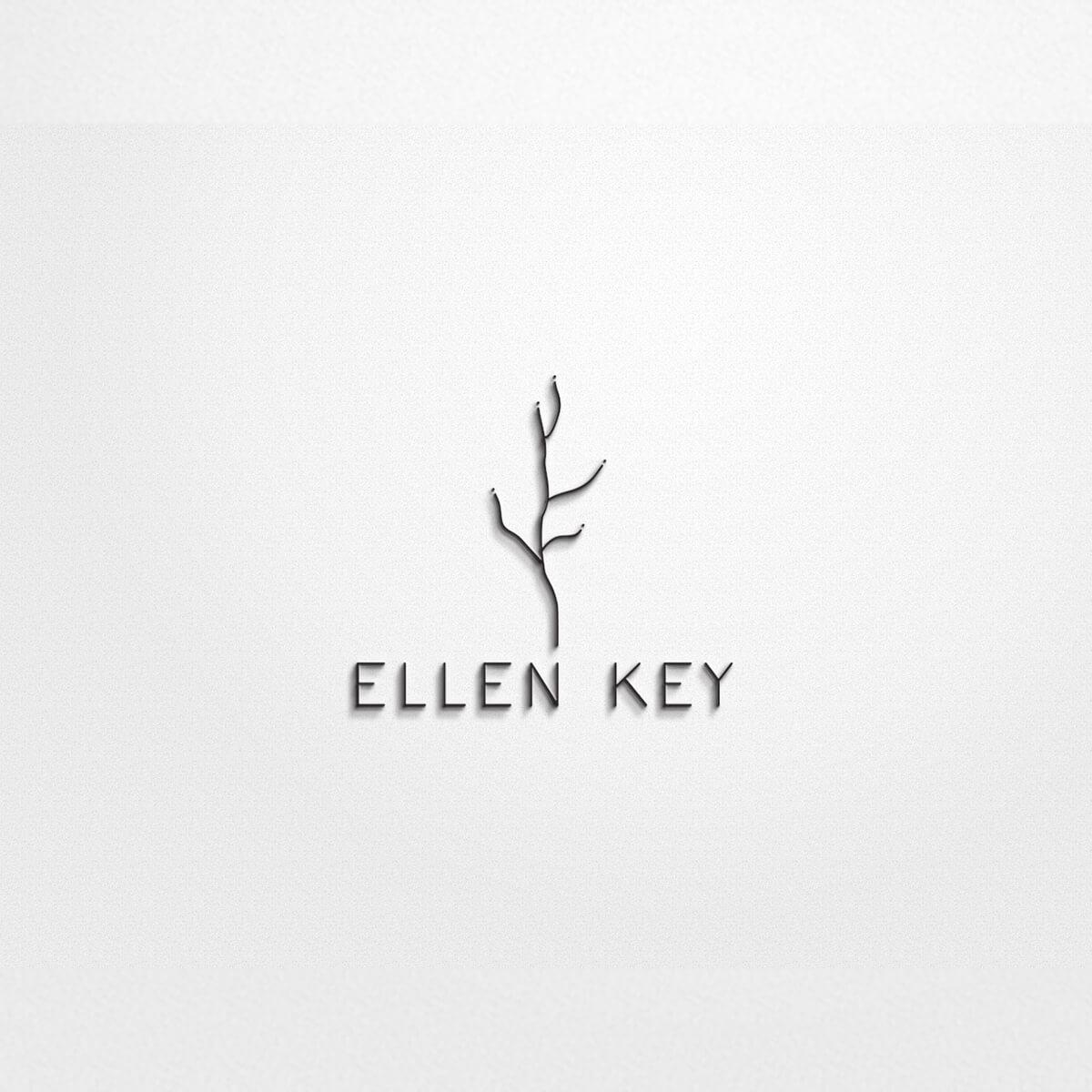 Diseño de Logo para academia