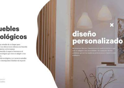 Diseño de Logo en Tarragona