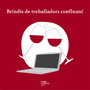 Estrategia de Marketing digital para Bodega en Tarragona