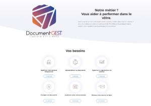 Diseño Web Personalizado en Wordpress