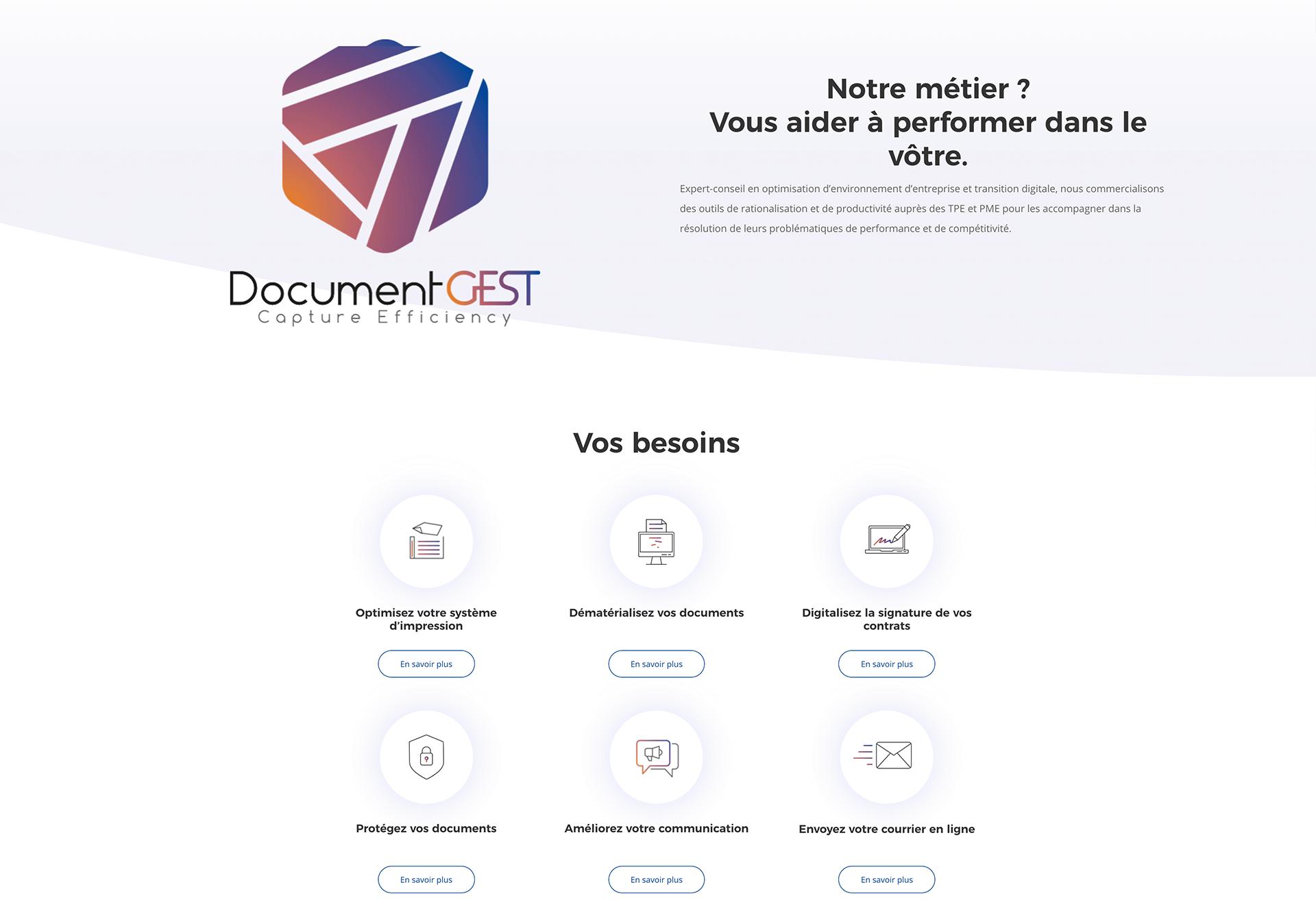 Diseño Web Personalizado en Tarragona