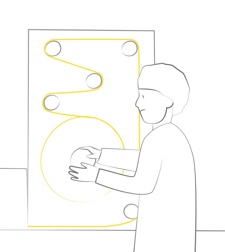 Vídeo animación motion graphics