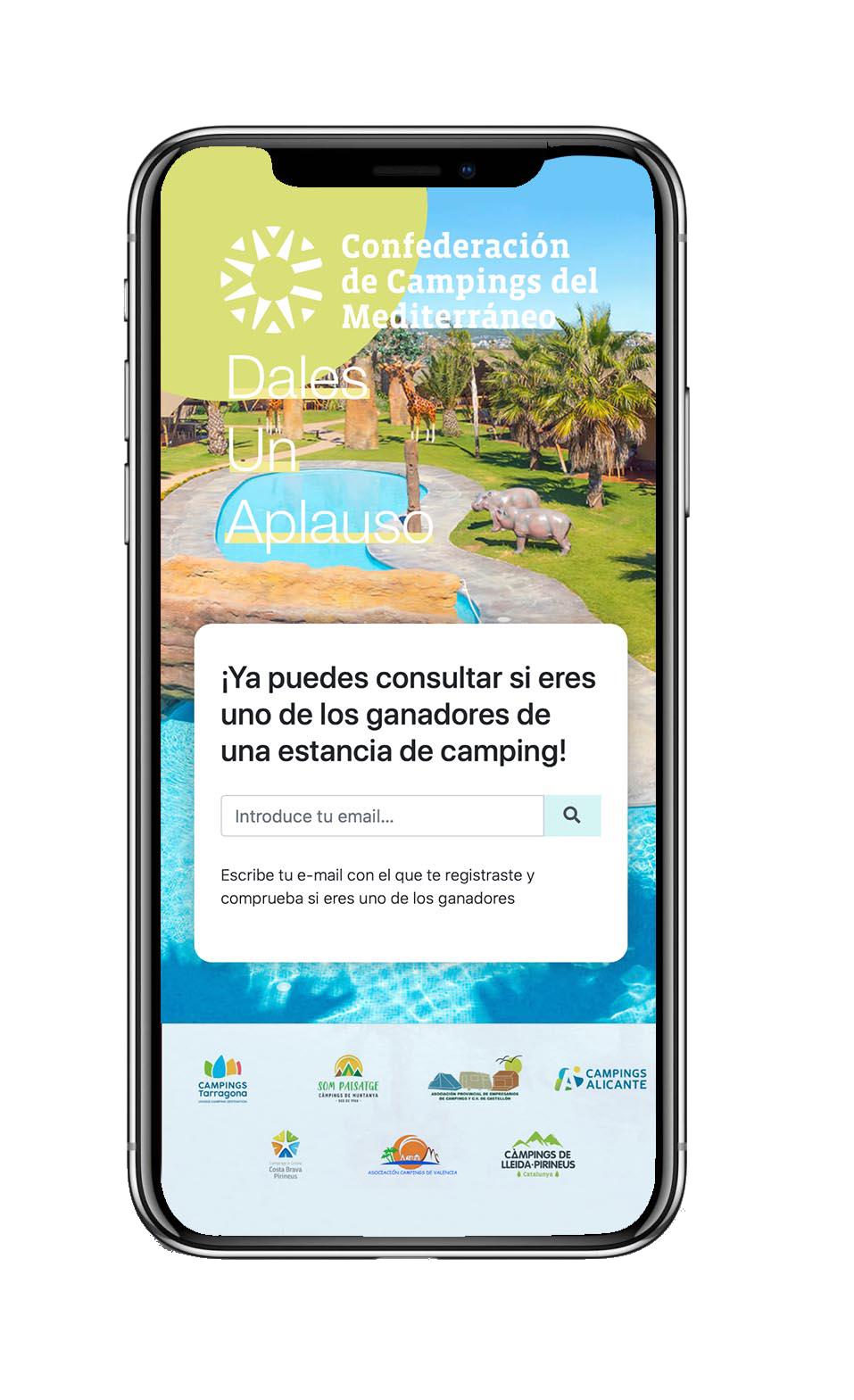 Diseño Web para Inmobiliaria en Tarragona